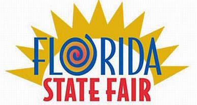 Astate Fair