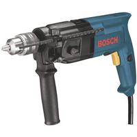 Bosch 1194 VSR