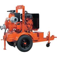 Godwin Dri-Prime CD100M Pump