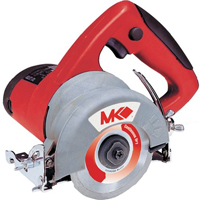 MK-70 Hand Held Tile Cutter
