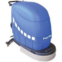 Predator 20 Battery-Powered Scrubber