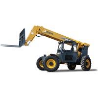 GEHL RS6 Forklift