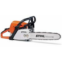STHIL MS290 Saw