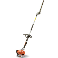 Stihl HL100 Hedger