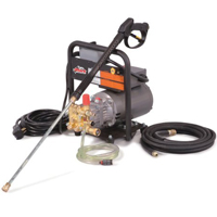 Shark CD232437 Pressure Washer