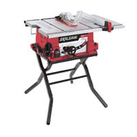 Ceramic Tile Table Saw