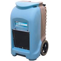 Dri-Eaz DrizAir F232 Dehumidifier