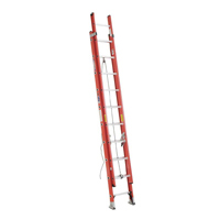 extension_ladder_1
