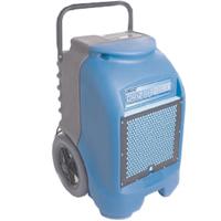 Dri-Eaz F203 Dehumidifier