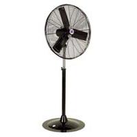 fan_pedestal