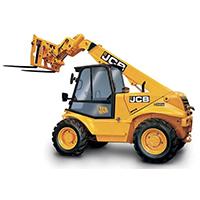 jcb520