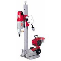 pump_drill