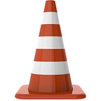 traffic_cone
