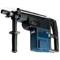 Bosch Rotary Hammer 11232EVS