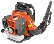 Husqvarna 145BT Backpack Blower