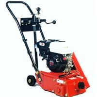 General SP8/G Concrete Planer