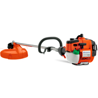 Husqvarna Straight Shaft String Trimmer