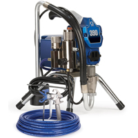 Graco 390STS Airless Paint Electric Sprayer