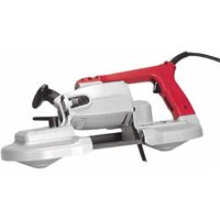 Milwaukee 6227 Band Saw