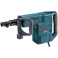Bosch 11317EVS Chipping Hammer