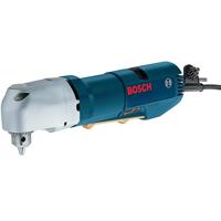 BOSCH 1132VSR Drill