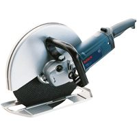 Bosch 1365 Cut Off Saw