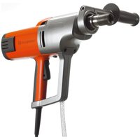 Husqvarna DM230 Core Hand Drill