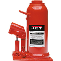 JET HYD BOTTLE JACK