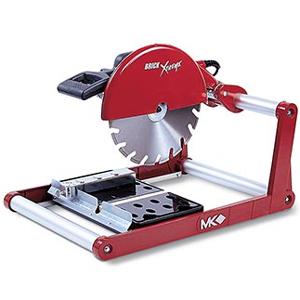 Mk Block Saw