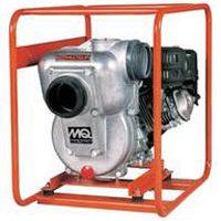 Multiquip QP402 Centrifugal Pump