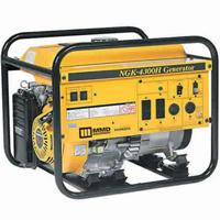 NGK 4300H Generators