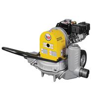 Wacker PDT3 Pump