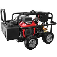 BE Pressure PE-5024 Pressure Washer