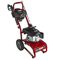 PRESSURE-WASHER-2600-PSI