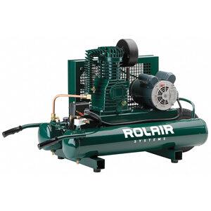 ROLAIR 5715 Compressor