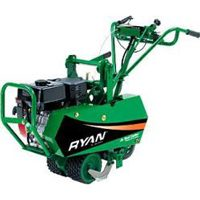 Ryan 544944A Sod Cutter