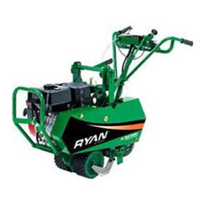 Ryan 544944A Sod Cutter