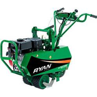 Ryan Model 544944A Sod Cutter