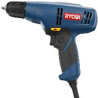 Ryobi D24K Drill