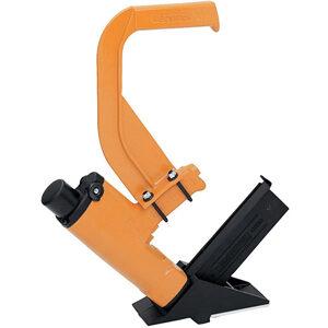 Floor Stapler
