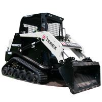 Terex R070T Track Loader