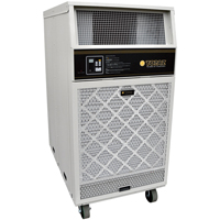 Topaz Portable Air Conditioner