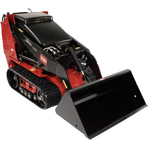 Toro Dingo TX-420 Track Loader