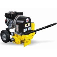 Wacker PDT2A Diaphragm Pump