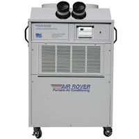 XL22AB Air Rover - Portable Air Conditioning