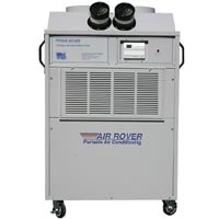 Air Rover XL14AB Portable Air Conditioner