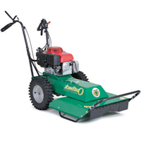 Billy goat BC2402H Mower