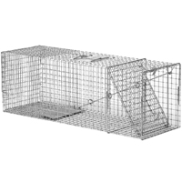Animal Small Trap Cage