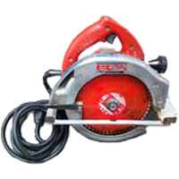 Milwaukee Circular Saw 6407