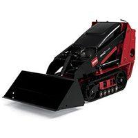 Dingo TX 420 Compact Utility Loader